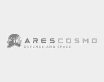 Arecosmo
