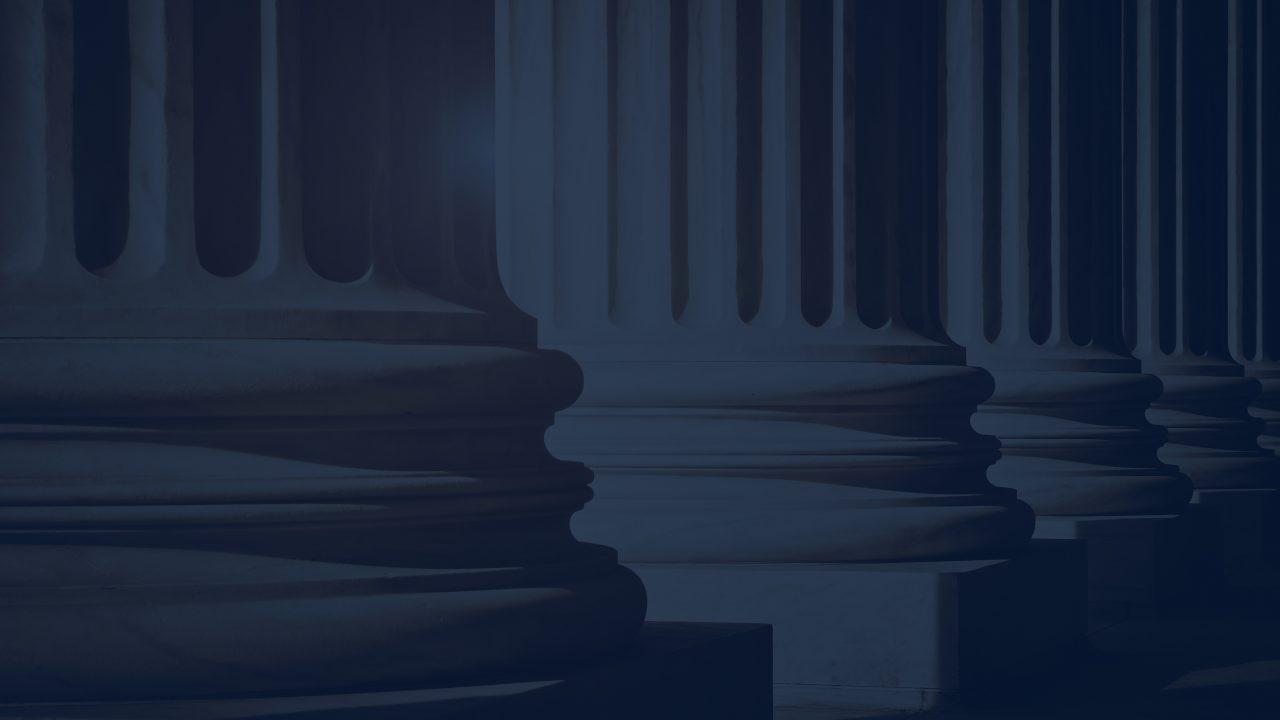 Legalis Business Consulting e Consorzio Movigroup