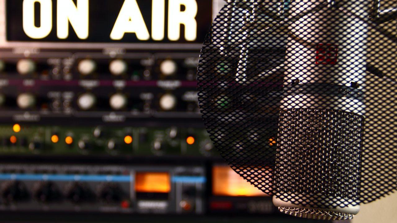 LBC va in onda su Sky per Aeroseatek